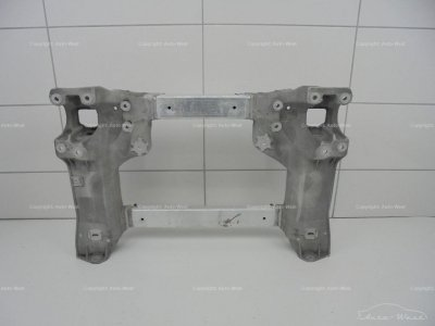 Aston Martin DB9 DBS Rapide Front suspension subframe