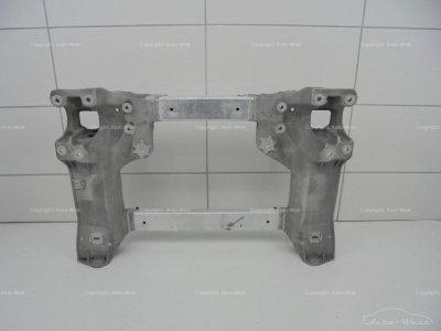 Aston Martin DB9 DBS Rapide Front suspension subframe