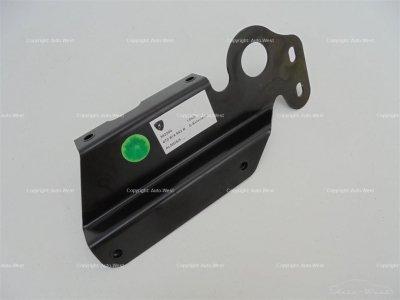 Lamborghini Aventador LP700 LP720 LP750 Support bracket mouting