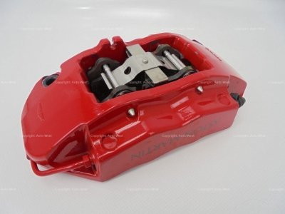 Aston MartinDB9 Vantage Virage Brake caliper with pads