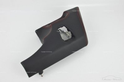 Ferrari 458 Italia F142 RHD Dashboard lower cover panel trim