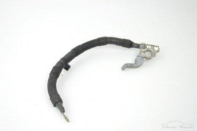 Ferrari California F149 Minus negative cable wiring harness