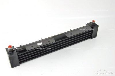 Aston Martin Vantage 4.7 V8 Gearbox transmission oil cooler