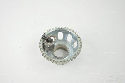 Lamborghini Murcielago LP640 Reventon ABS Ring tone wheel