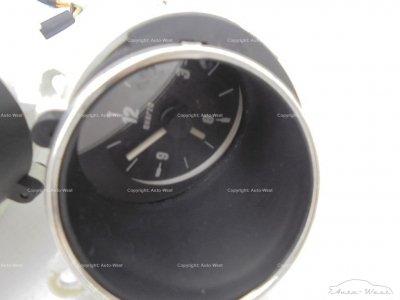 Ferrari 550 575 Maranello Clock gauge