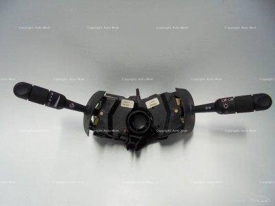 Ferrari 456 M GTA 550 Maranello F133A Light wiper switch stalk