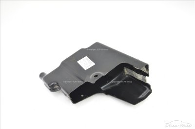 Lamborghini Gallardo Spyder Rear right water dip tray