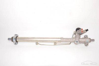 Ferrari 458 Italia F142 RHD Steering rack