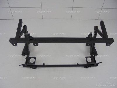 Lamborghini Murcielago LP640 Rear frame chassis member telaio