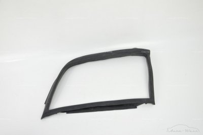 Lamborghini Diablo Left headlight seal gasket