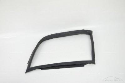 Lamborghini Diablo Left headlight seal gasket