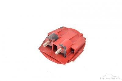 Ferrari 360 Modena F430 430 Spider Front bumper side bracket