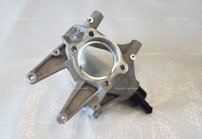 Lamborghini Huracan LP580 LP610 NEW Rear right hub carrier knuckle
