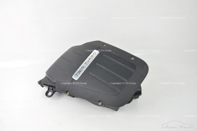 Bentley Continental GT 2003 GTC 2006 Flying Spur Left air filter box