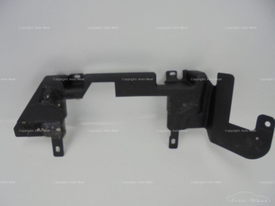 Aston Martin Vantage V8 V12 Rear floor support