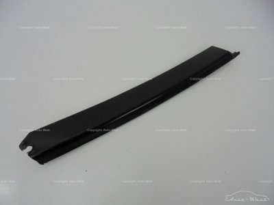 Aston Martin Vantage Coupe B-pillar Trim assembly cover panel