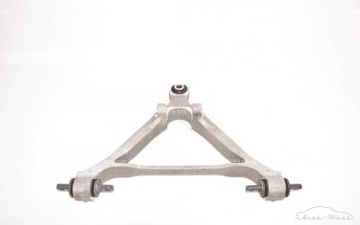 Ferrari 360 F131 Front right left lower suspension control arm lever