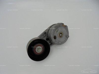 Aston Martin Vantage 4.3 V8 Timming belt tensioner