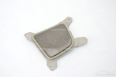 Bentley Continental Flying Spur 2006 Rear left speaker cover