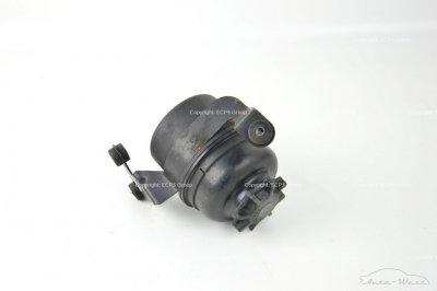 Aston Martin DB9 DBS Vantage Rapide Power steering bottle tank
