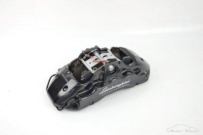 Lamborghini Huracan New original front right brake caliper