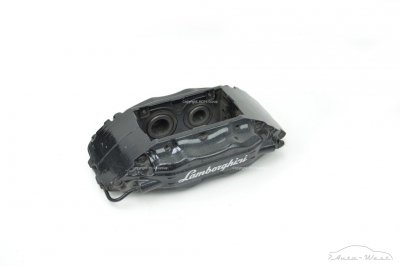 Lamborghini Gallardo Rear left brake caliper