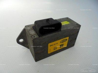 Ferrari F355 355 456 M GTA 550 575 Maranello F50 Crash sensor accelerometer