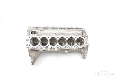 Ferrari FF F151 OEM NEW Engine Block