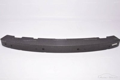 Maserati Ghibli M157 Rear bumper shock absorber foam insulation