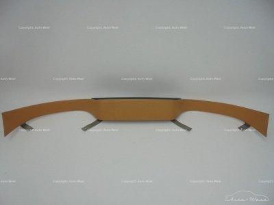 Ferrari 550 575 Maranello Rear shelf cover trim rear panel