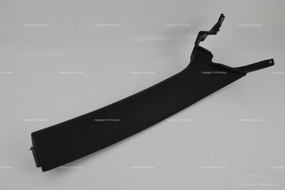 Ferrari 458 Italia F142 RHD A-post pillar trim panel