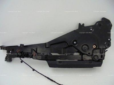 Ferrari California F149 Rear right bootlid trunk lid hinge