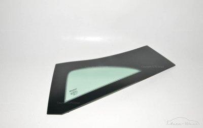 Mclaren 570S 570GT 540C Rear right quarter glass window