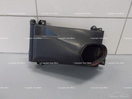 Ferrari 360 F133B Oil cooler with air inlet