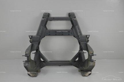Ferrari F12 F152 Berlinetta Rear subframe suspension frame chassis