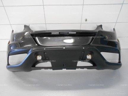 Ferrari FF F151 Rear bumper