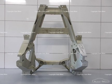 Ferrari California F149 Engine suspension frame
