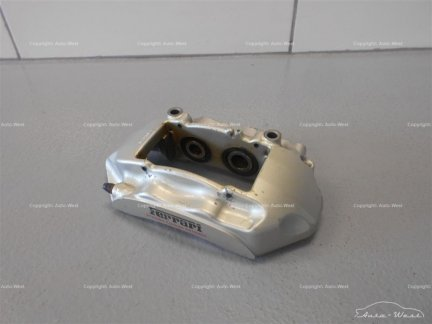 Ferrari 458 Italia F142 California F149 FF F151 F12 Berlinetta F152 Rear right brake caliper
