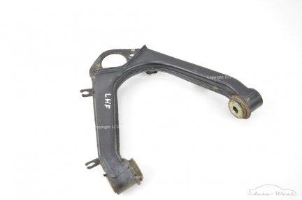 Ferrari 456 M GT GTA Front left upper suspension control arm wishbone