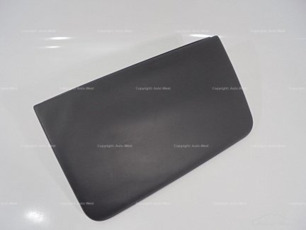 Aston Martin DB9 DBS Virage Rapide Glovebox glove box