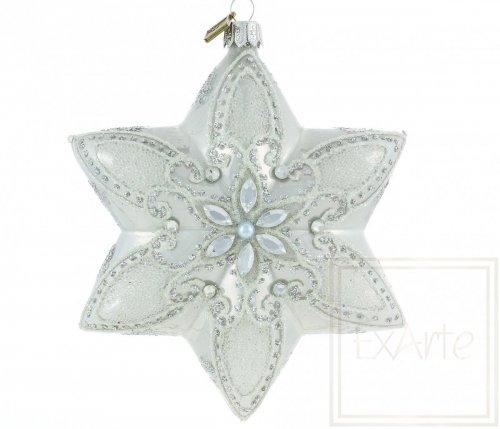 Stern 12cm - Polaris