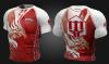 Koszulka treningowa MFC PATRIOTIC   Koszulka treningowa MFC PATRIOTIC EAGLE PL