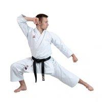 Karatega do kata Hayashi KATAMORI