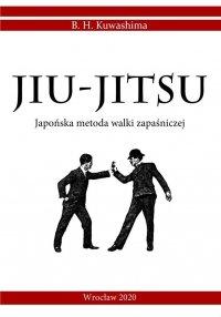 Jiu Jitsu Japońska metoda walki zapaśniczej