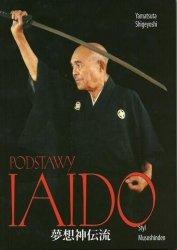 Podstawy Iaido Yamatsuta Shigeyoshi - NOWOŚĆ !!!