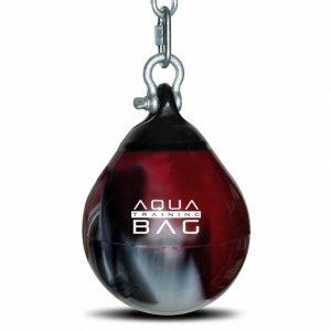 Aqua Bag HEADHUNTER TRAINING 6,5 kg