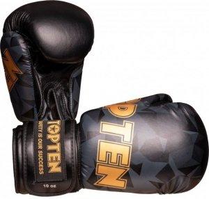 Rękawice bokserskie TOP TEN PRISM 10 oz (RÓŻNE KOLORY)