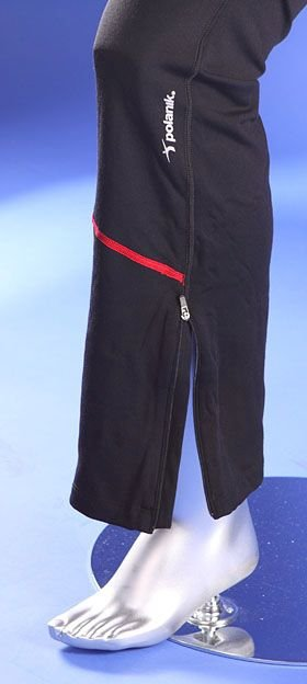 spodnie,treningowe,czarne,WarmSystem 170cm