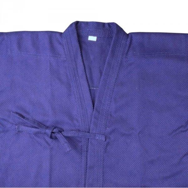 Bluza do Kendo - BAWEŁNA