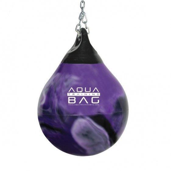 worek Aqua Bag ENERGY TRAINING 34 kg